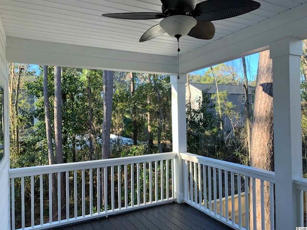 MLS #1714368 at  Lakewood Terrace for sale