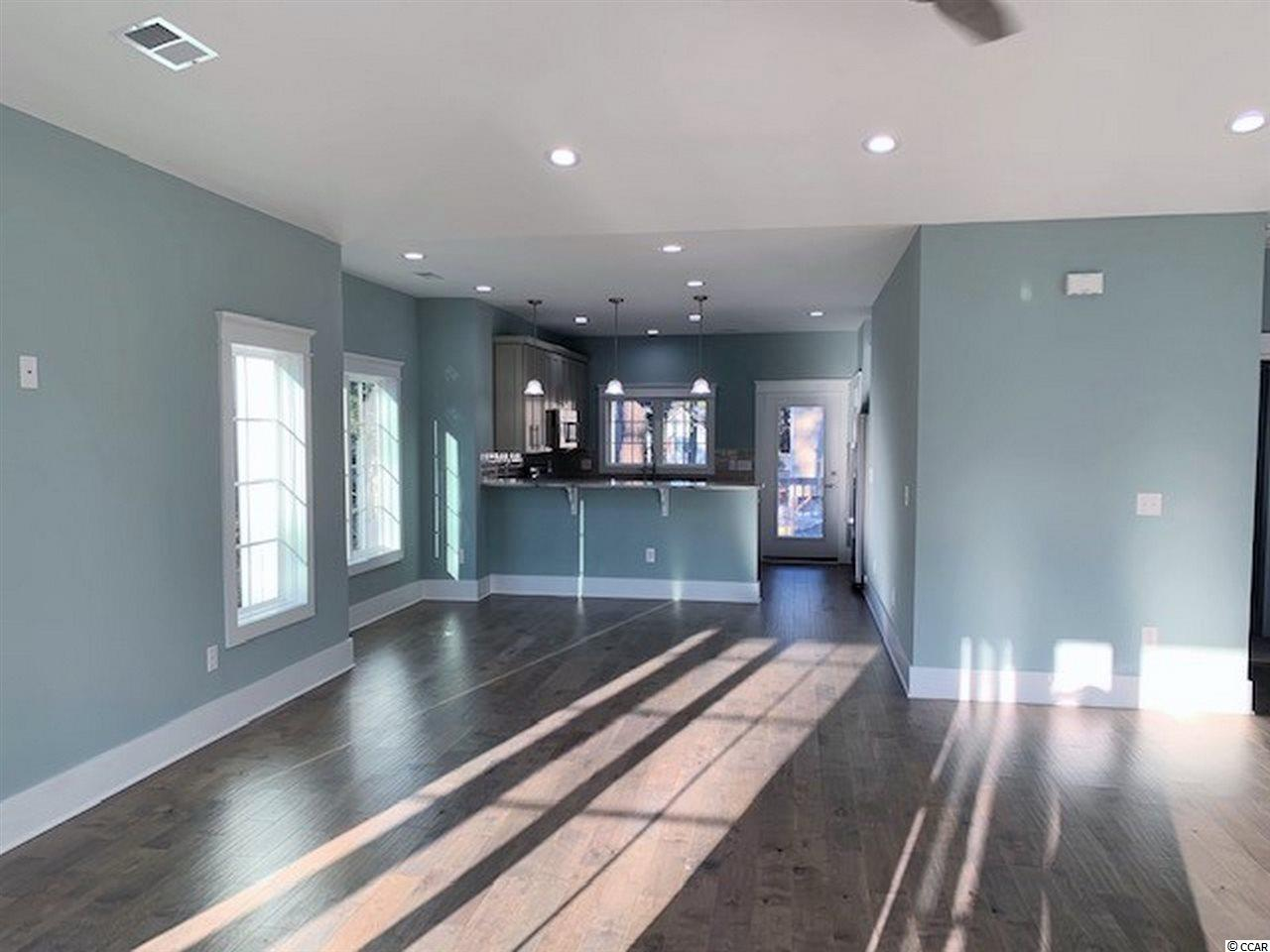 Real estate for sale at  Lakewood Terrace - Surfside Beach, SC