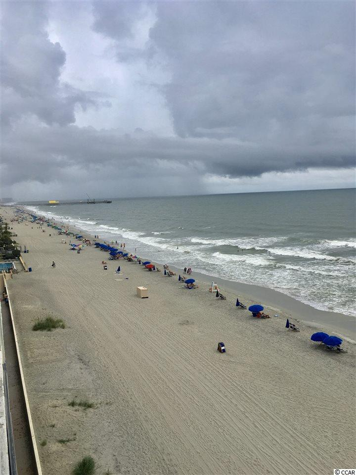 Real estate listing at  Sands Beach II with a price of $159,900