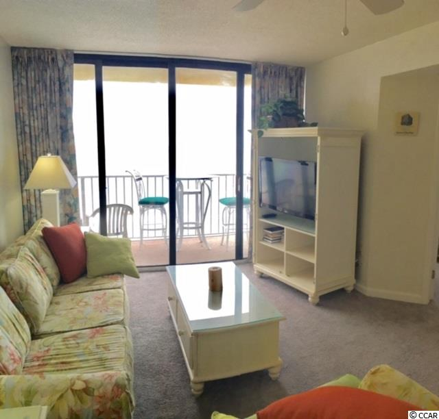 Contact your Realtor for this 2 bedroom condo for sale at  Sands Beach II