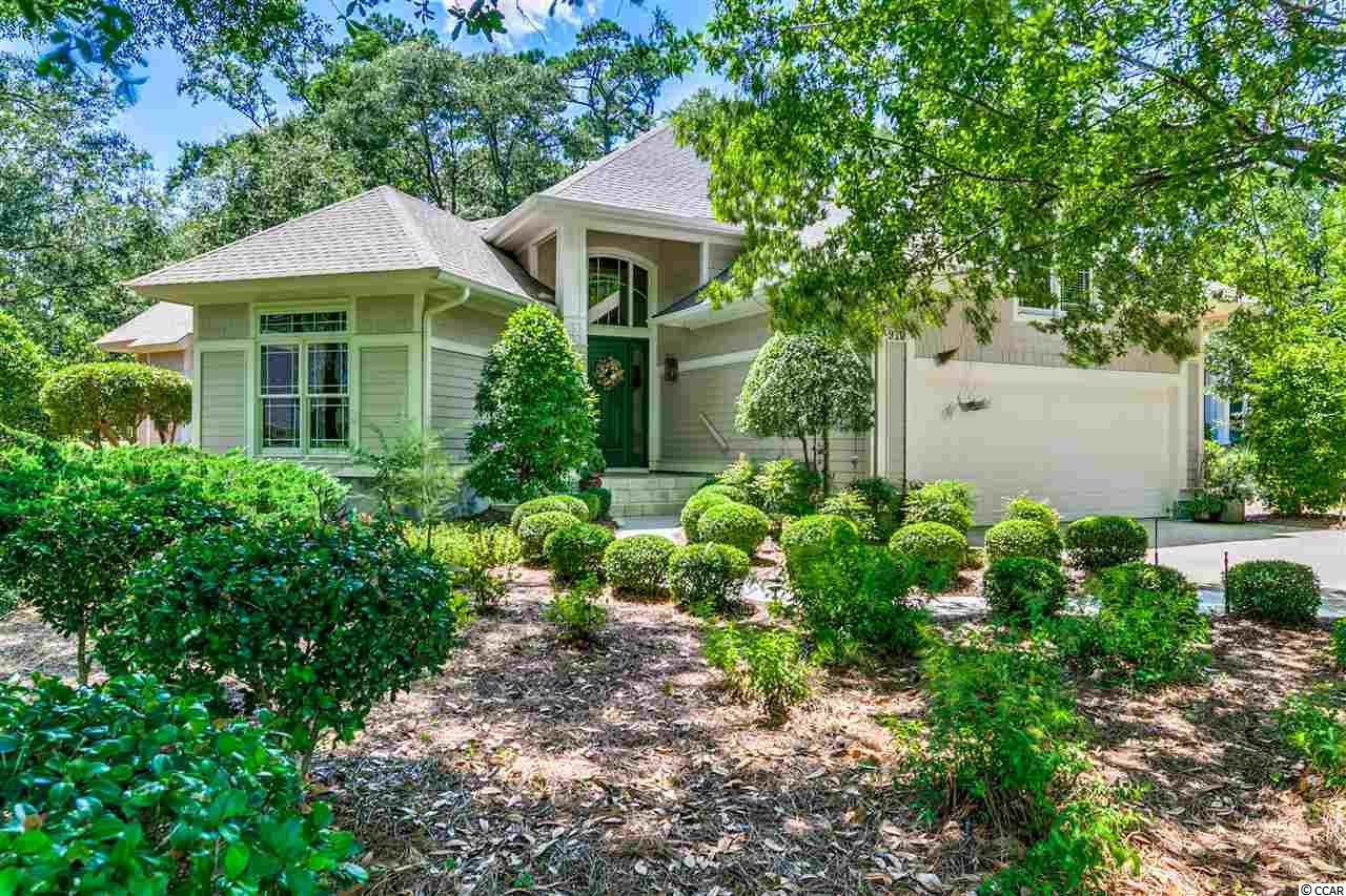 Detached MLS:1714377   910 Morrall Dr North Myrtle Beach SC