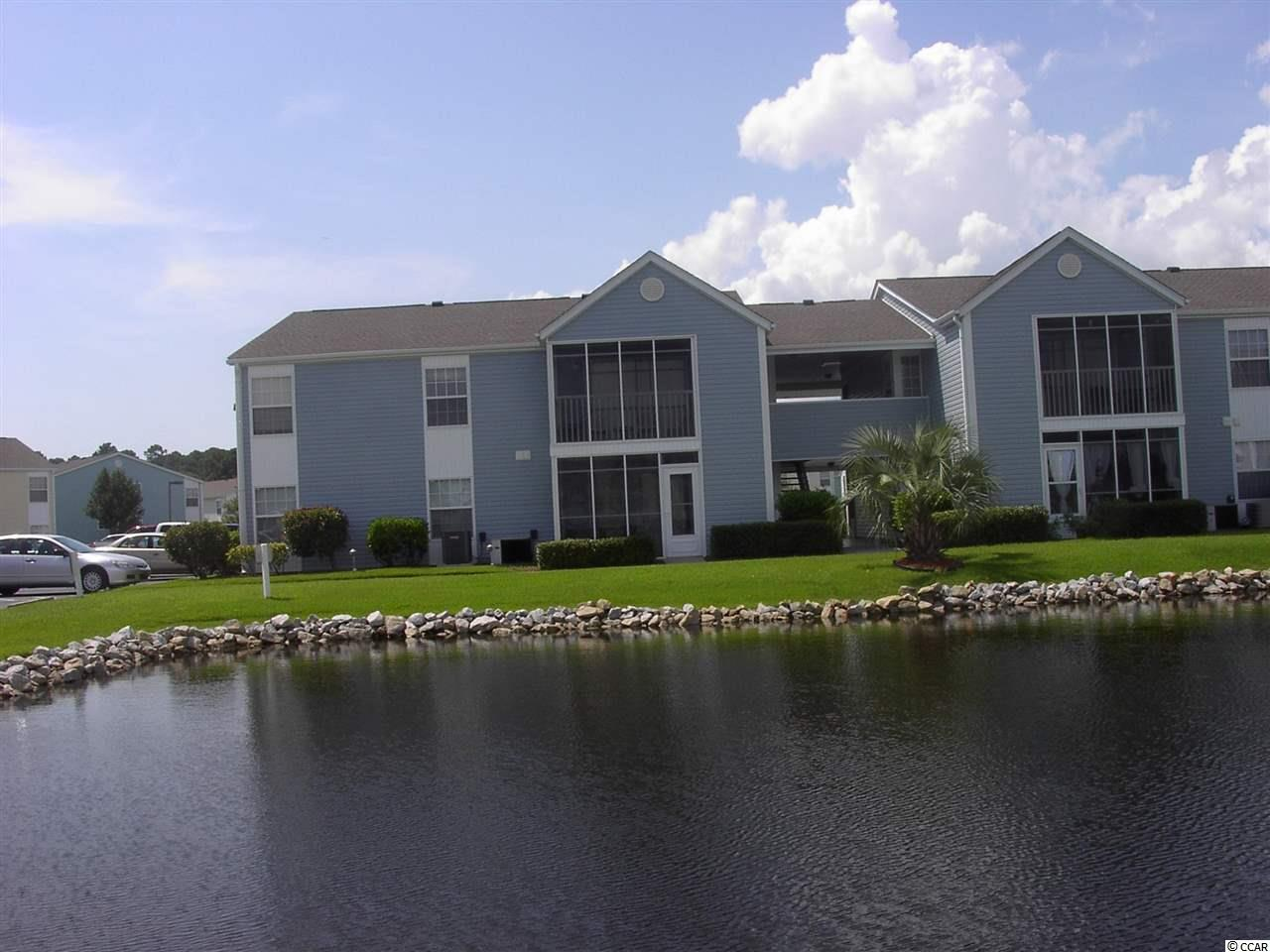 Condo in SOUTH BAY LAKES : Myrtle Beach South Carolina