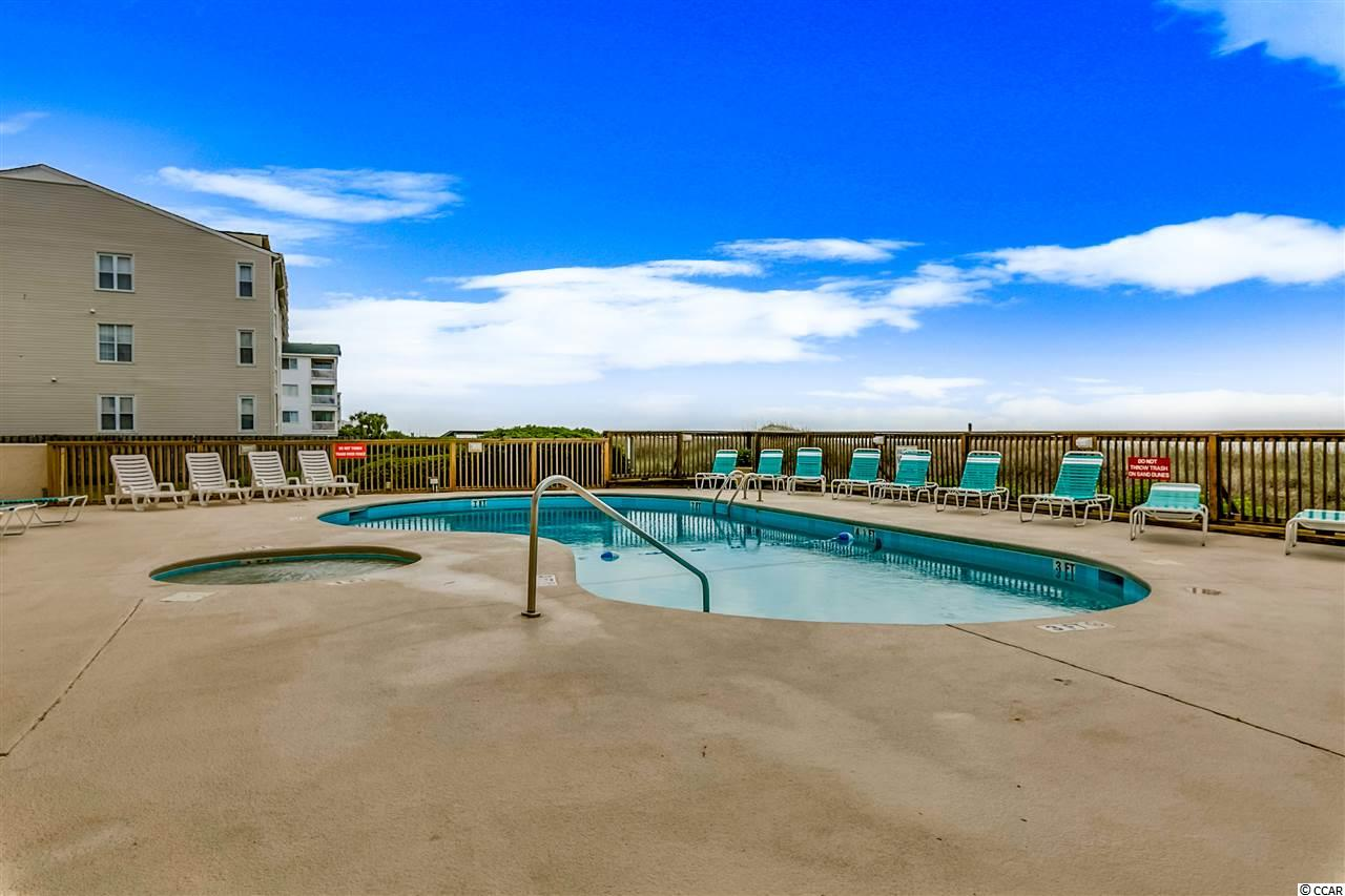 3 bedroom  WaterPointe II condo for sale