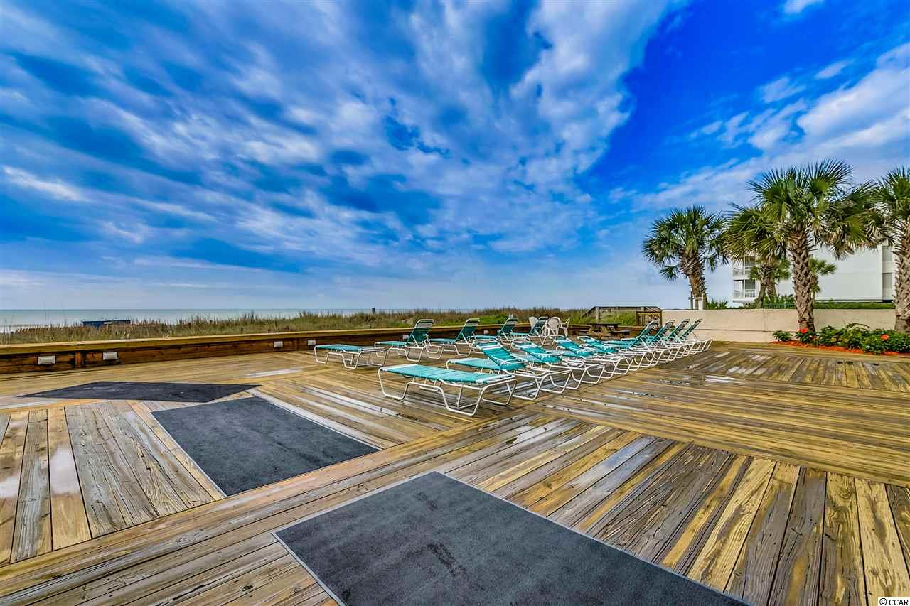 condo for sale at  WaterPointe II for $209,900