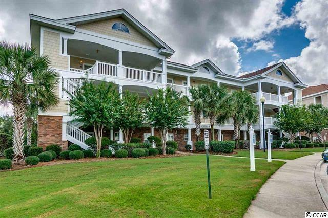 MLS#:1714401 Low-Rise 2-3 Stories 5801 Oyster Catcher