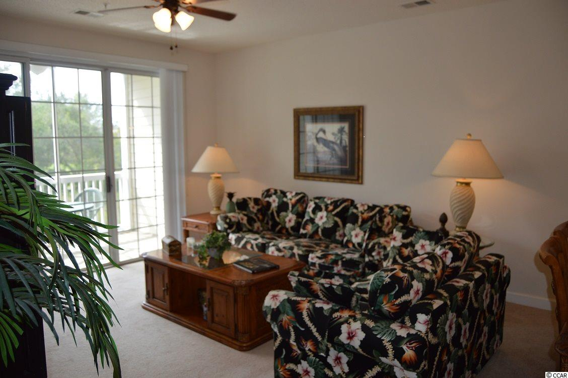 Ironwood at Barefoot Resort condo for sale in North Myrtle Beach, SC