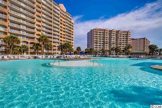 Check out this 2 bedroom condo at  Ironwood at Barefoot Resort