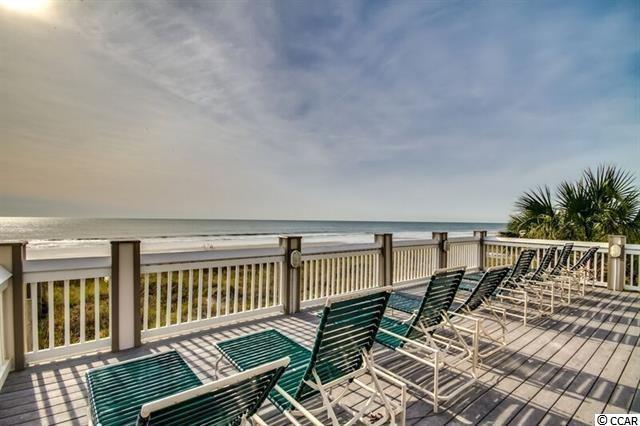 Ironwood at Barefoot Resort  condo now for sale
