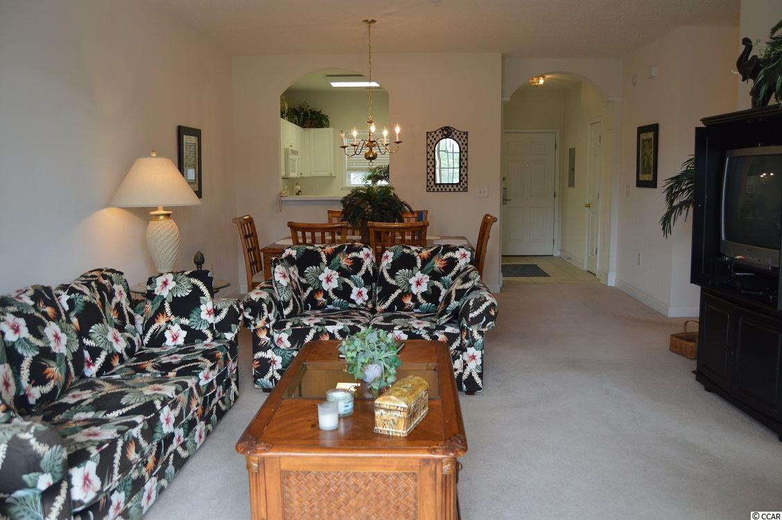 Contact your Realtor for this 2 bedroom condo for sale at  Ironwood at Barefoot Resort