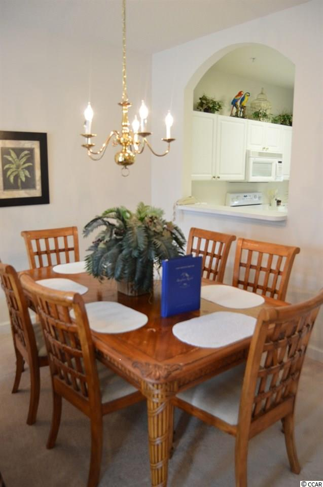 2 bedroom  Ironwood at Barefoot Resort condo for sale