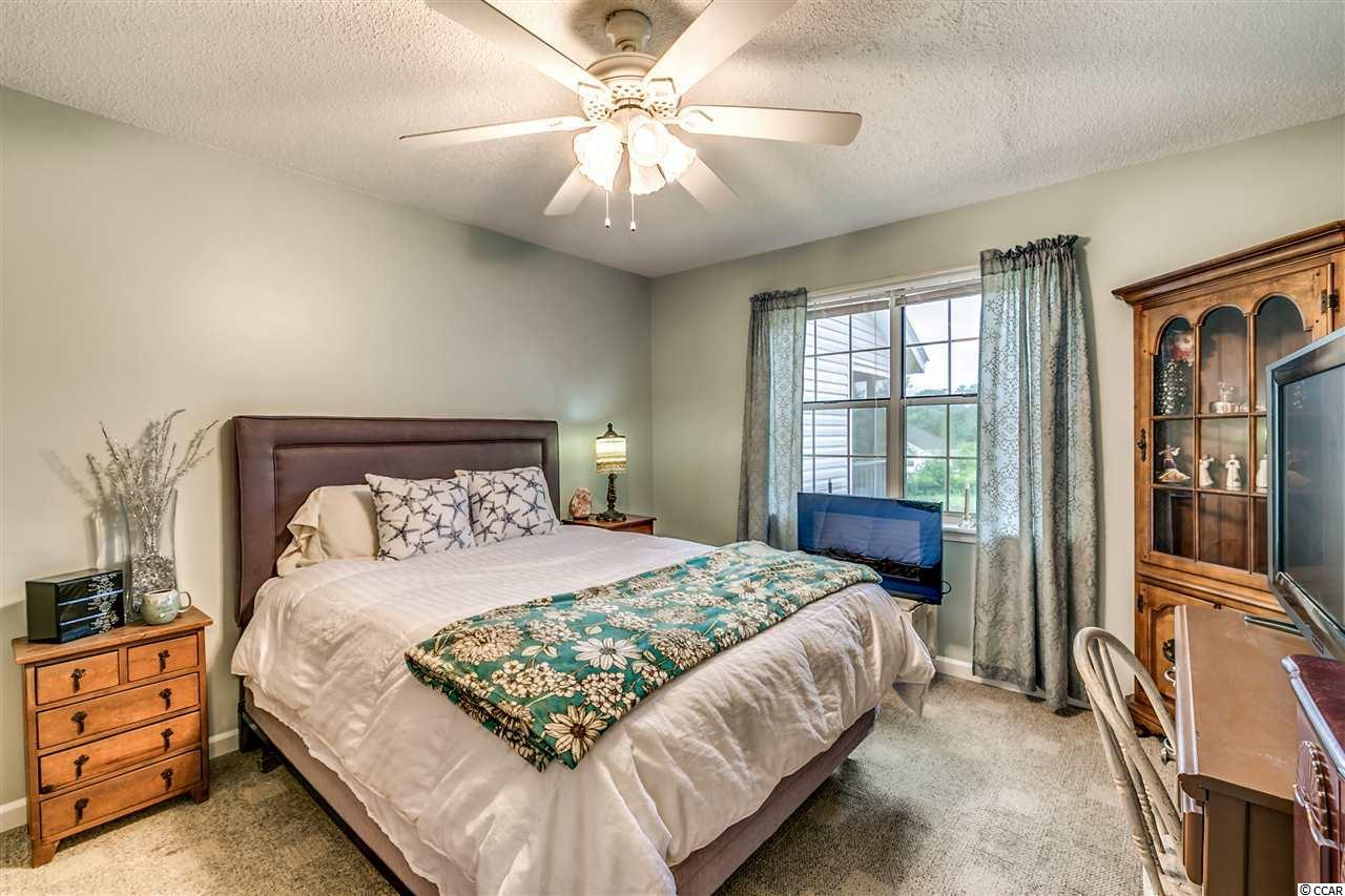 View this 2 bedroom condo for sale at  Heritage Building in Myrtle Beach, SC