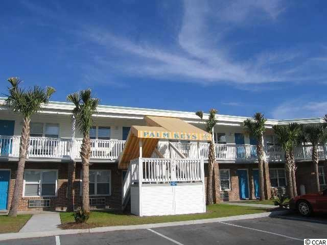 804 S 12th Ave 210, North Myrtle Beach, SC 29582