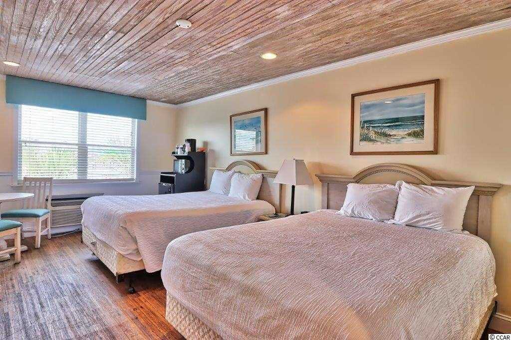 Litchfield Inn condo for sale in Pawleys Island, SC