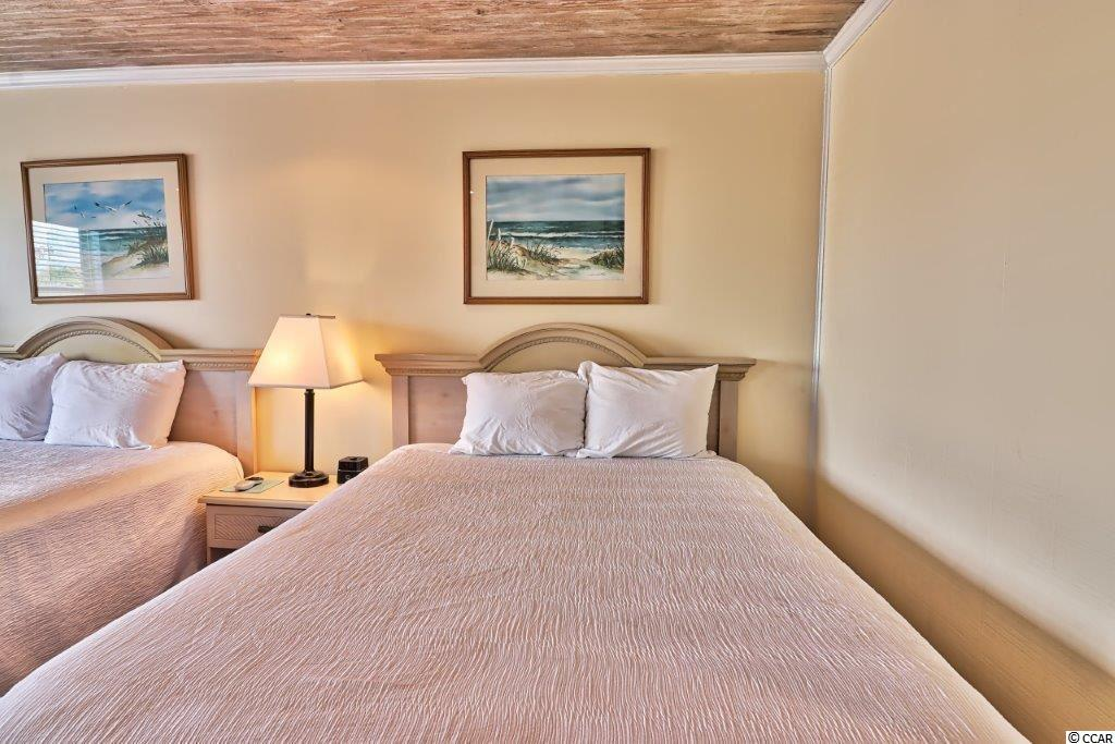 Contact your Realtor for this Efficiency bedroom condo for sale at  Litchfield Inn