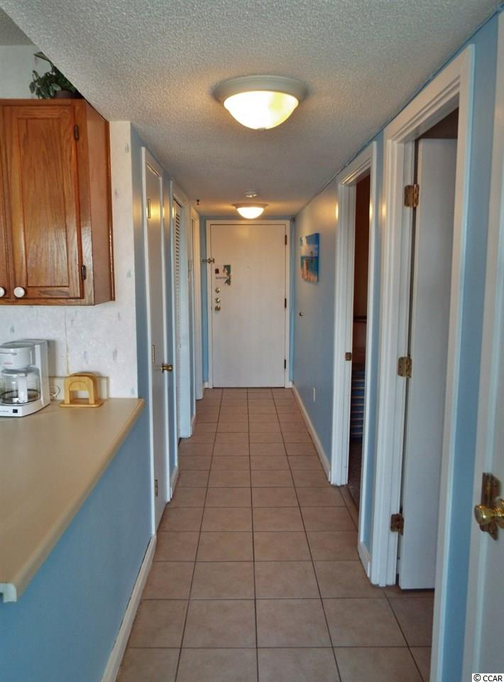 View this 2 bedroom condo for sale at  B Building in Myrtle Beach, SC