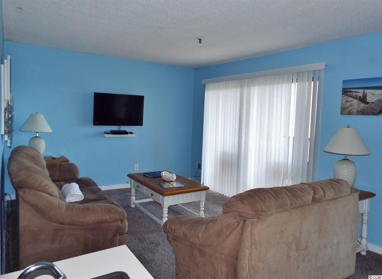 Real estate listing at  B Building with a price of $89,900