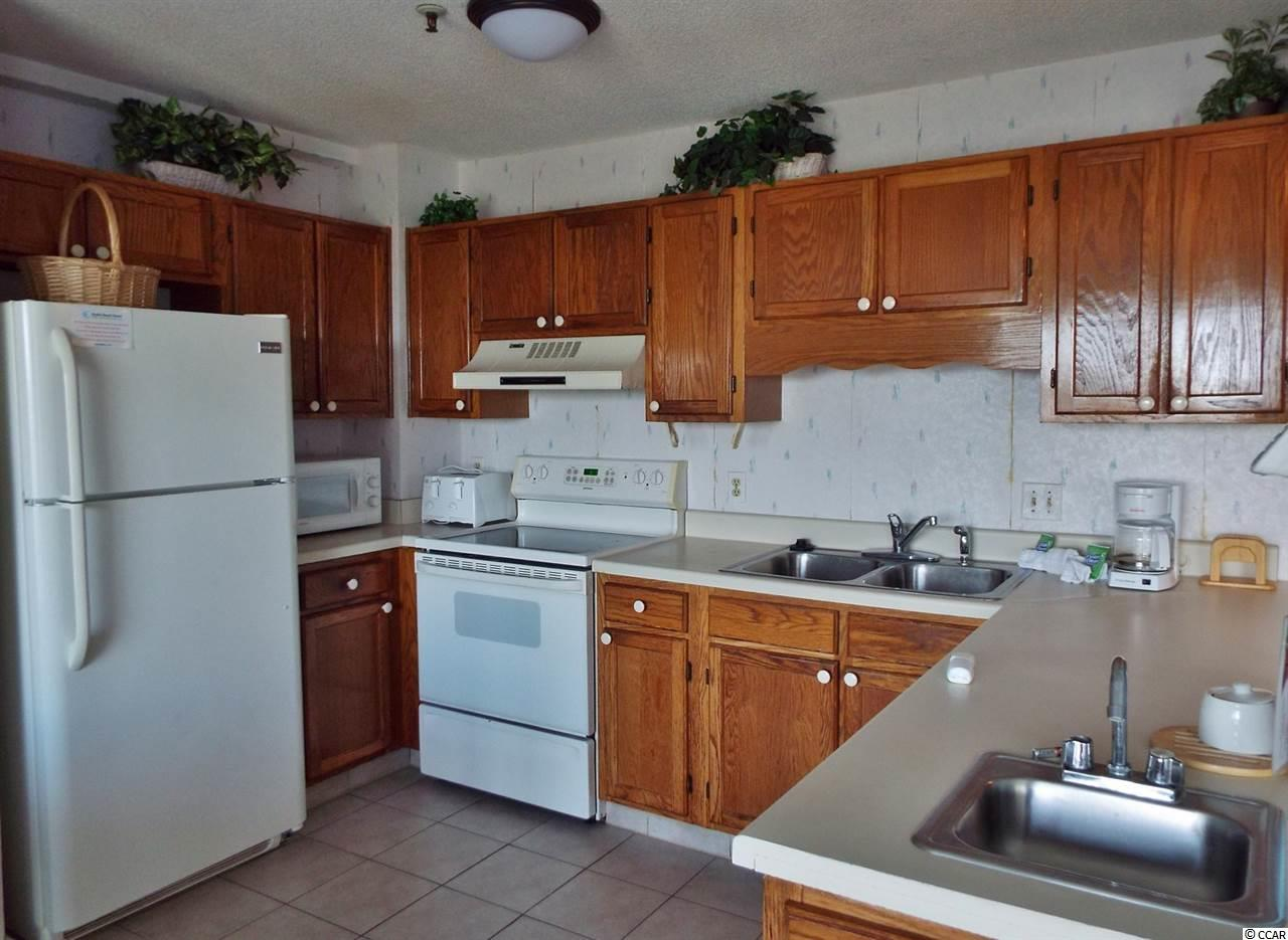 condo at  B Building for $89,900