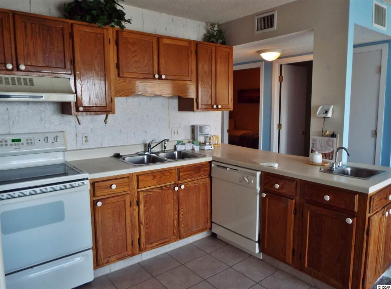 Check out this 2 bedroom condo at  B Building