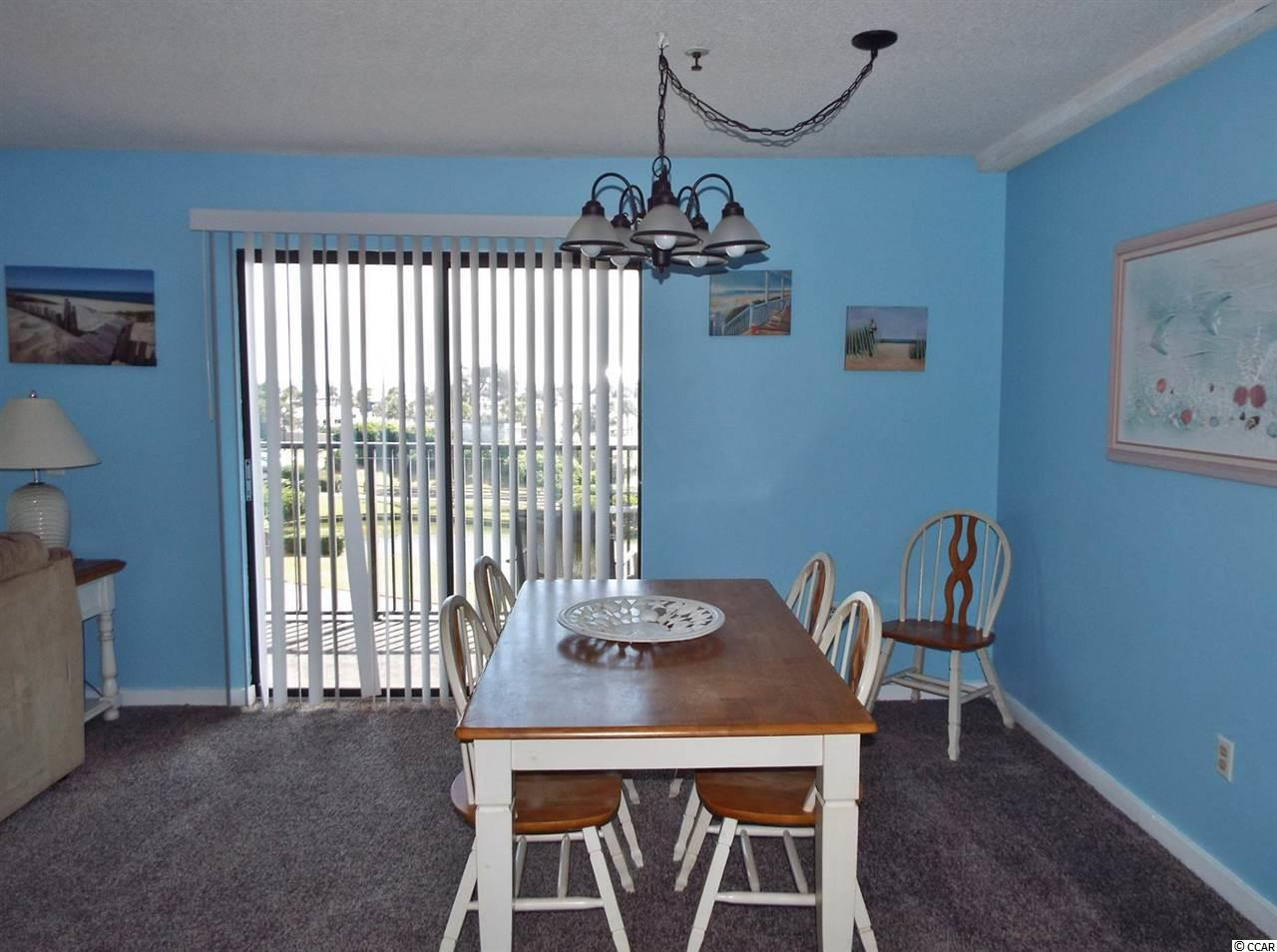 This 2 bedroom condo at  B Building is currently for sale