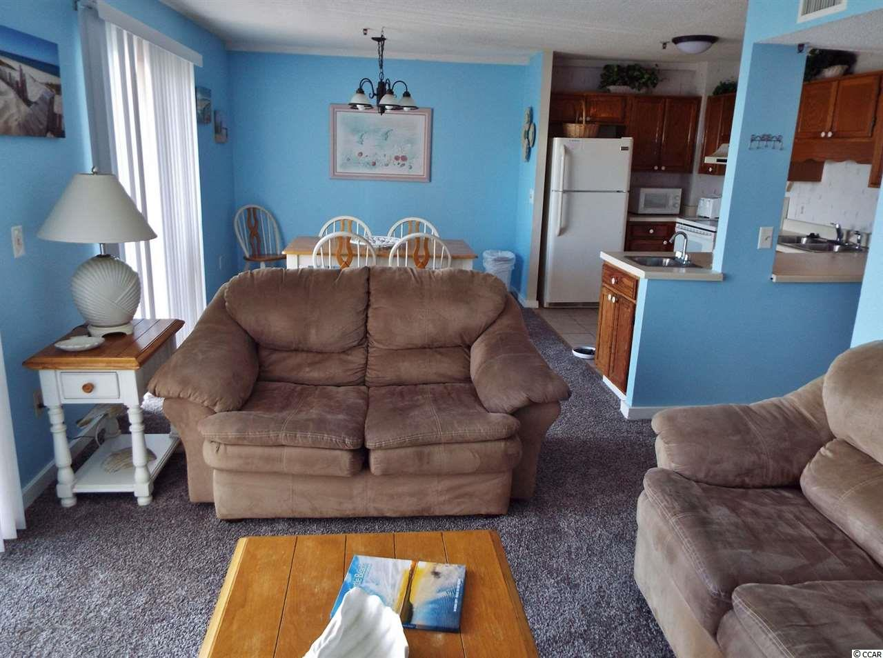 Interested in this  condo for $89,900 at  B Building is currently for sale