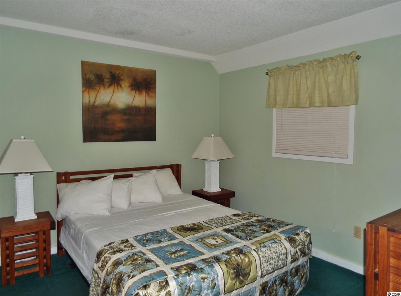 Contact your Realtor for this 2 bedroom condo for sale at  B Building