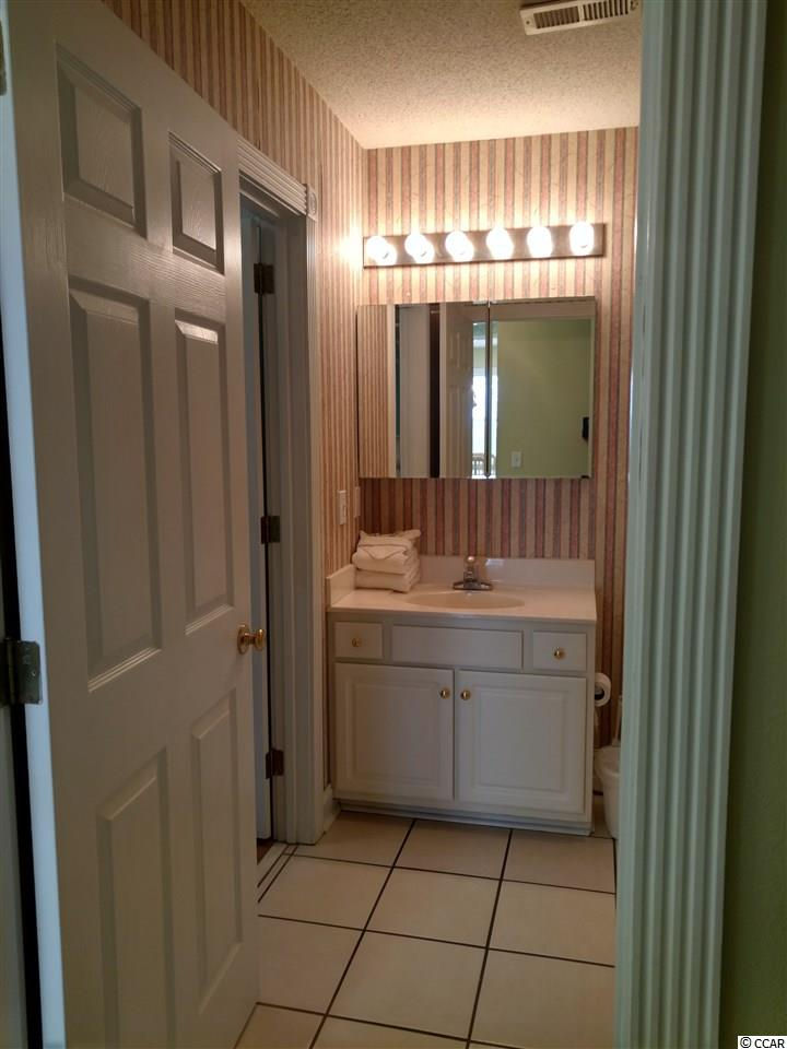 View this 2 bedroom condo for sale at  Brunswick Plantation in Calabash, NC