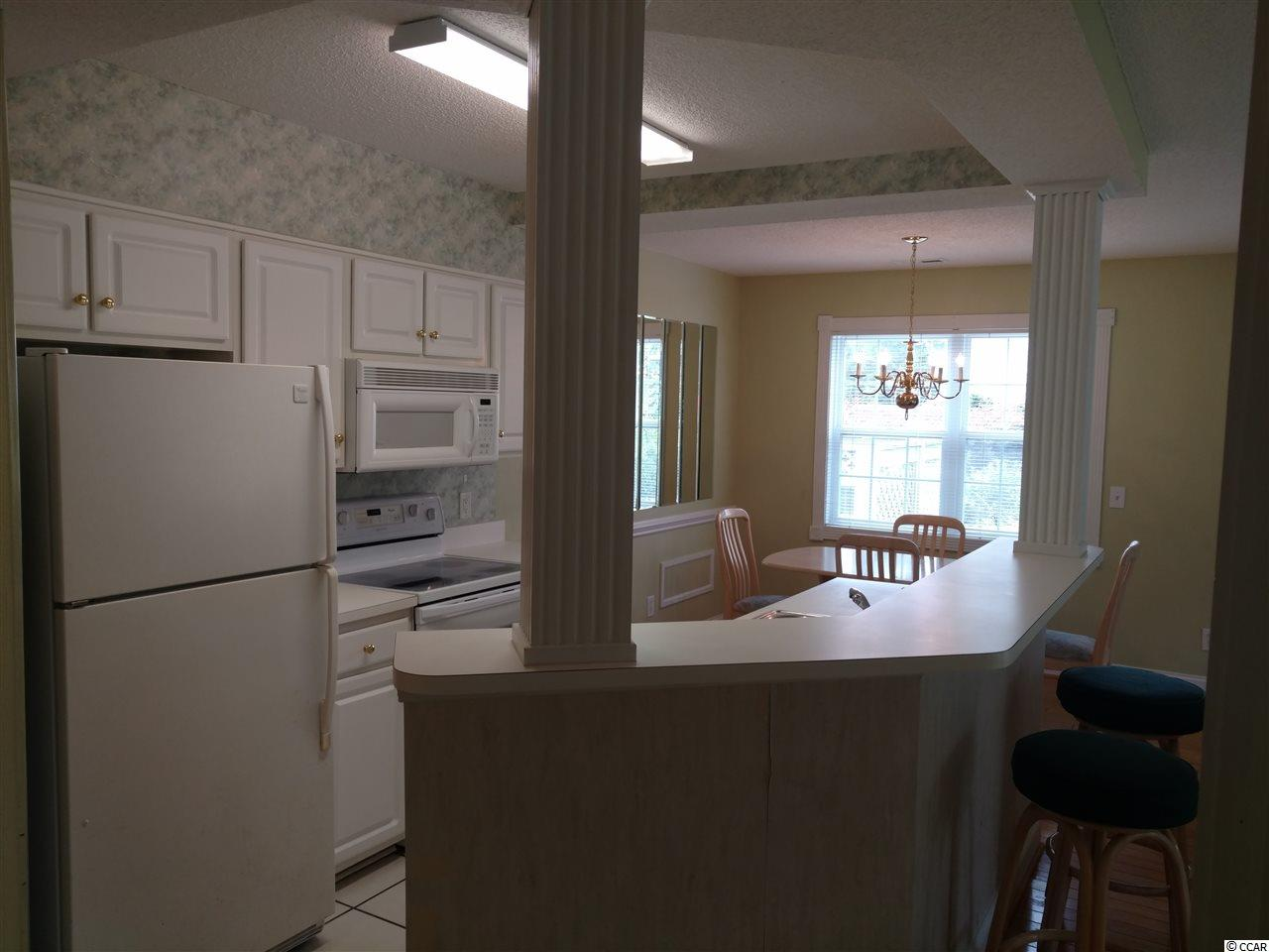 Another property at  Brunswick Plantation offered by Calabash real estate agent