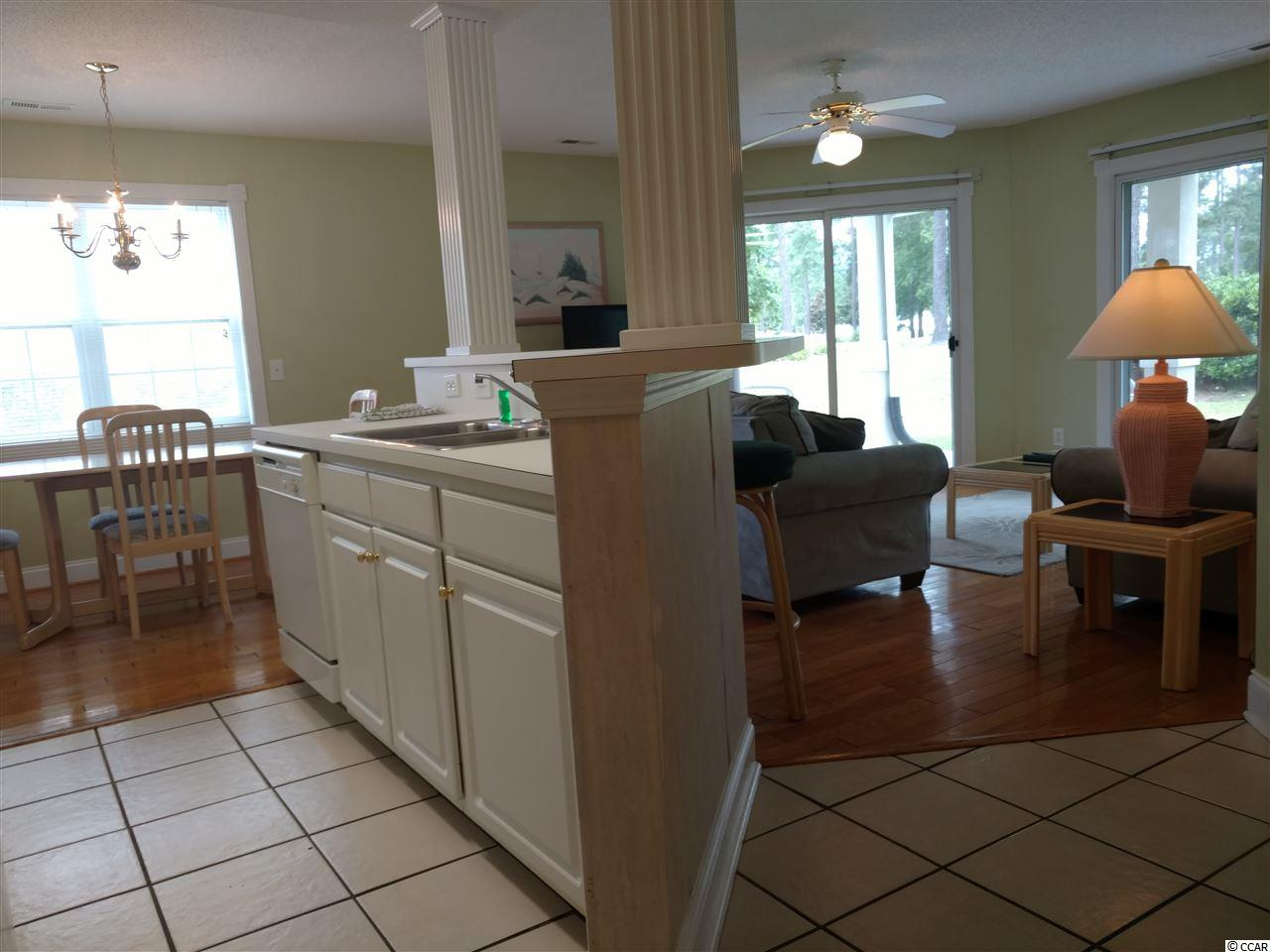 Contact your Realtor for this 2 bedroom condo for sale at  Brunswick Plantation