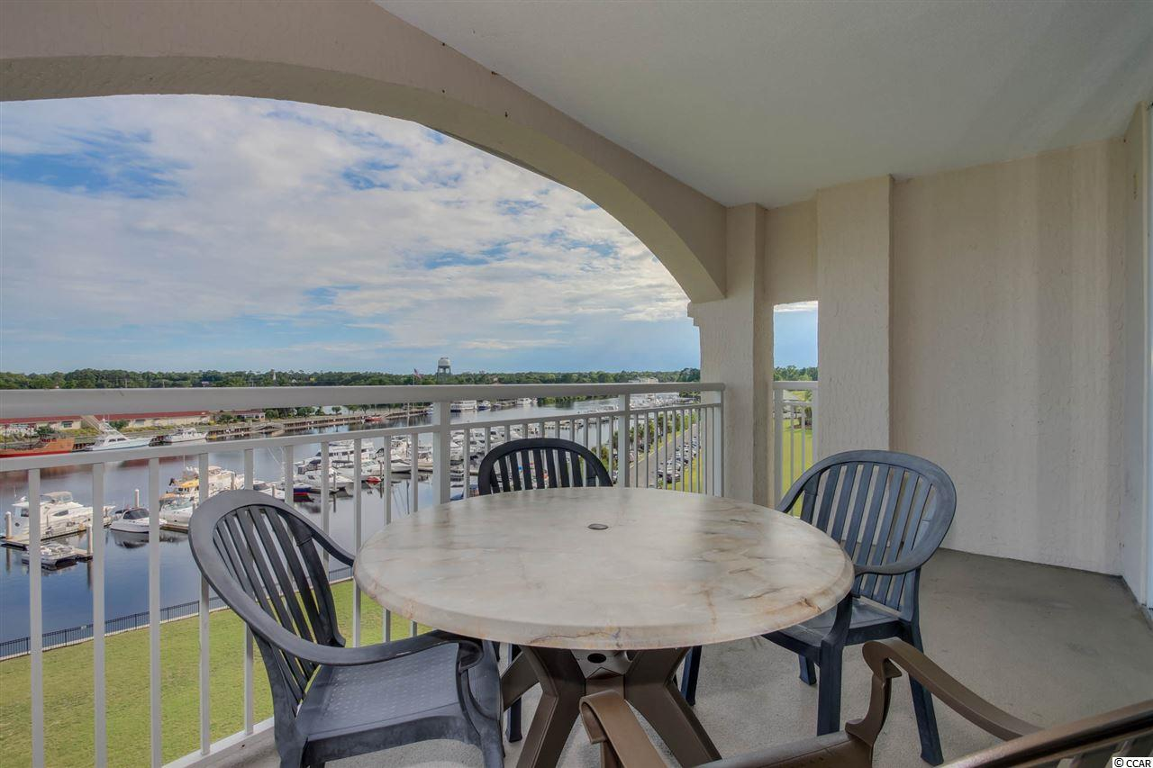Have you seen this  2 property for sale in North Myrtle Beach