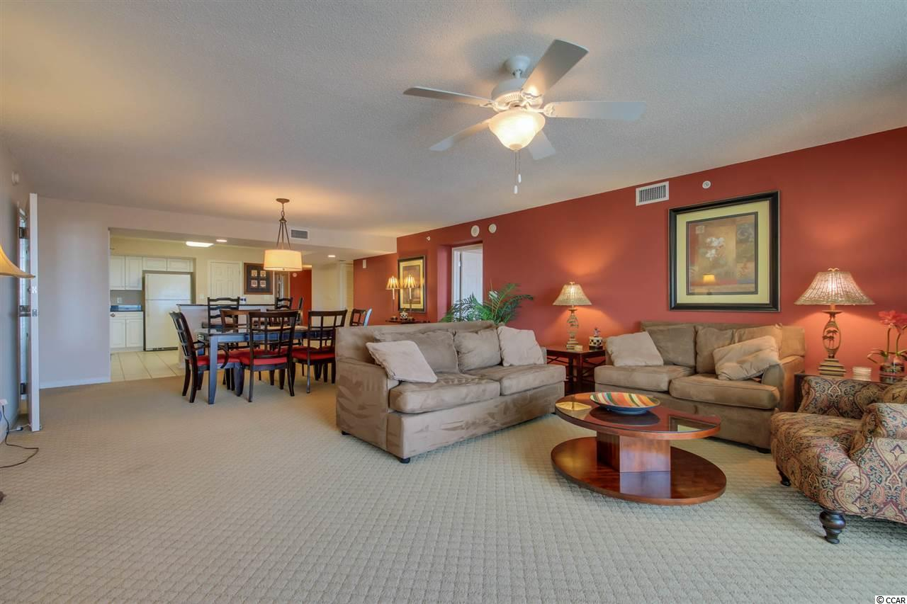 condo for sale at  2 for $303,900