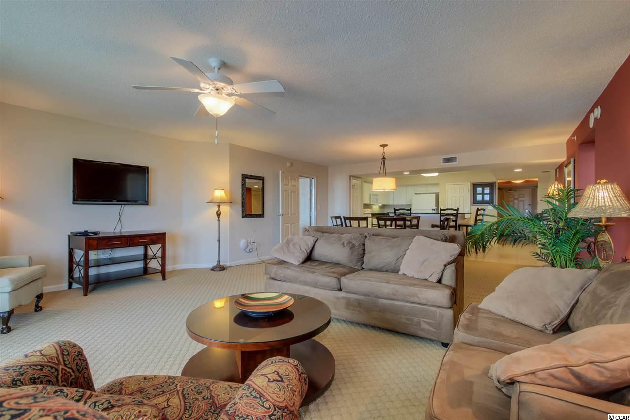 condo for sale at  2 at 2151 Bridgeview Ct North Myrtle Beach, SC