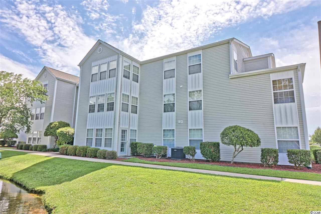 SOUTHBRIDGE condo for sale in Myrtle Beach, SC