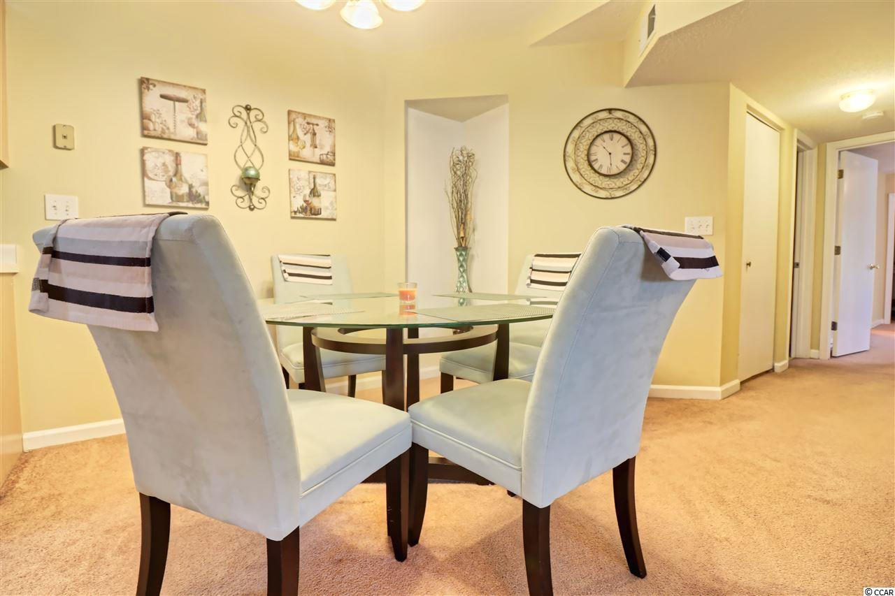 View this 2 bedroom condo for sale at  SOUTHBRIDGE in Myrtle Beach, SC