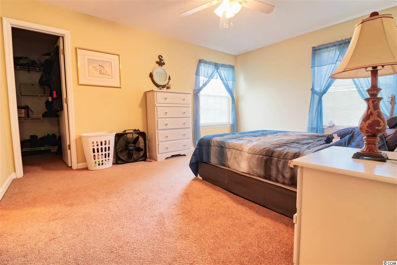 Check out this 2 bedroom condo at  SOUTHBRIDGE
