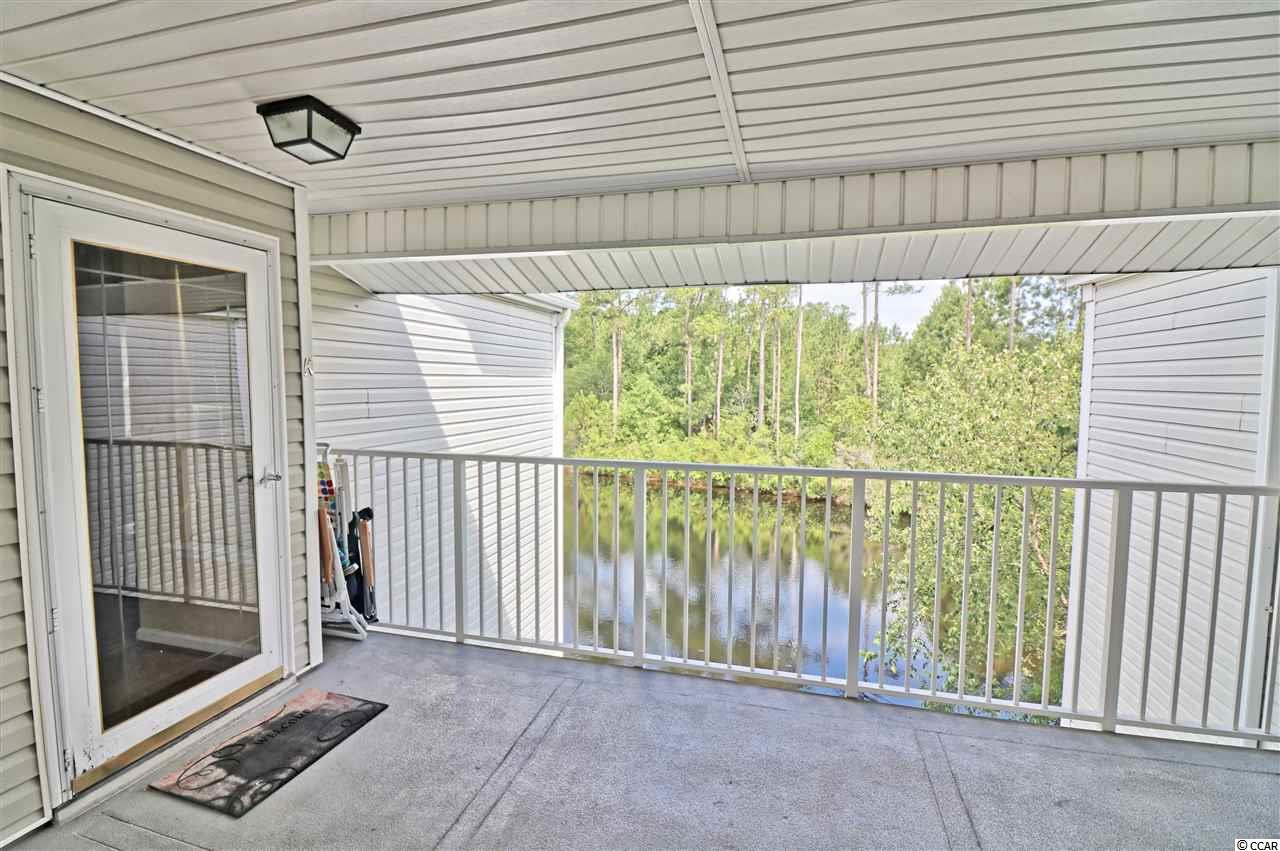 Another property at  SOUTHBRIDGE offered by Myrtle Beach real estate agent