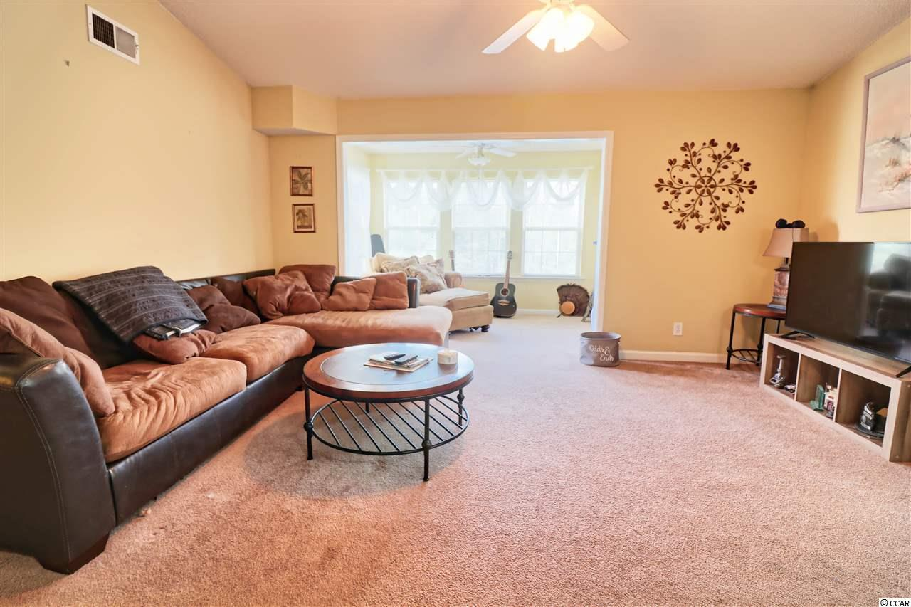 2 bedroom  SOUTHBRIDGE condo for sale