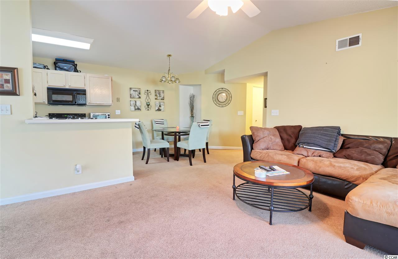 SOUTHBRIDGE condo at 2280 Andover Drive for sale. 1714490