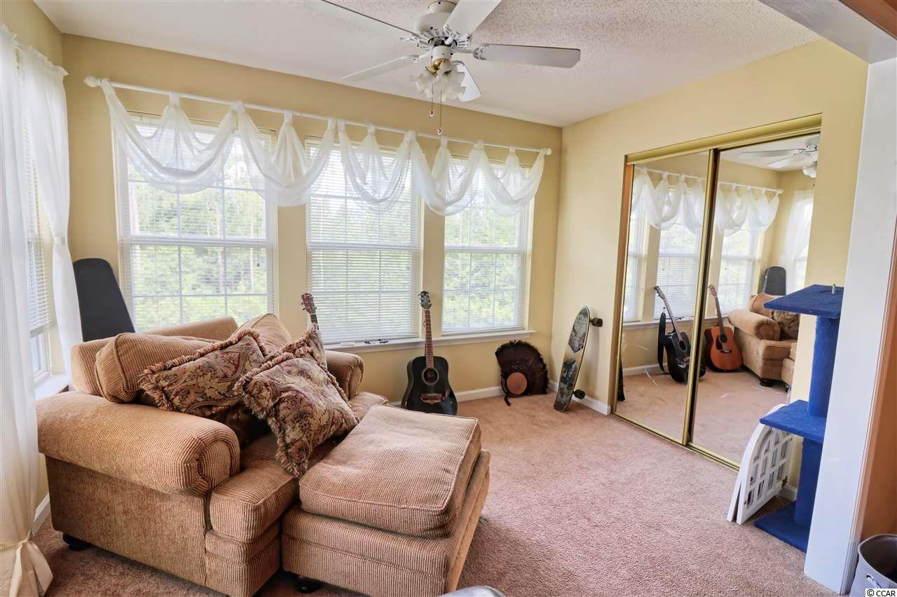 condo for sale at  SOUTHBRIDGE for $86,000