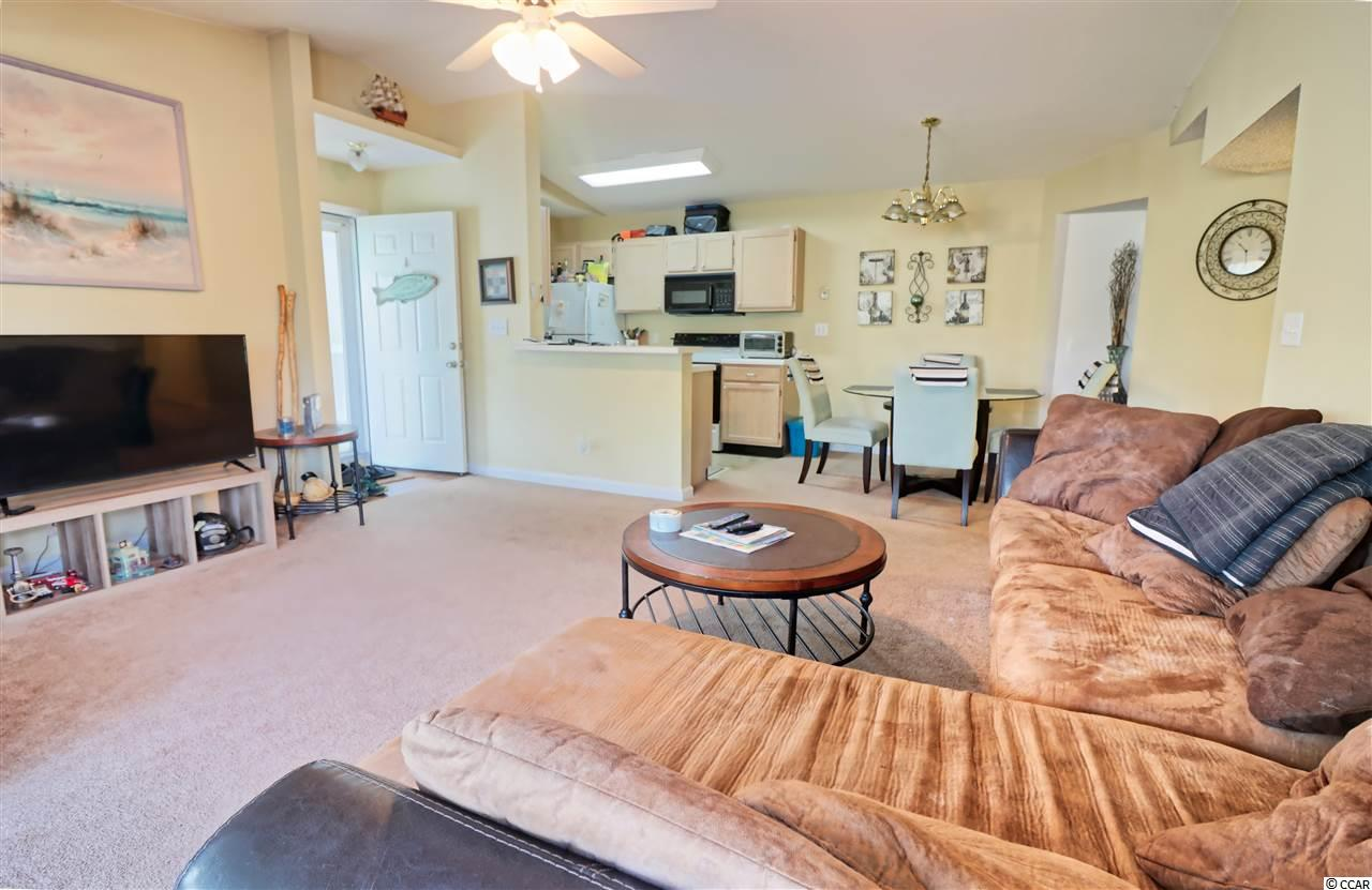 condo for sale at  SOUTHBRIDGE at 2280 Andover Drive Myrtle Beach, SC