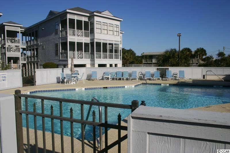 Surfside Realty Company - MLS Number: 1714495