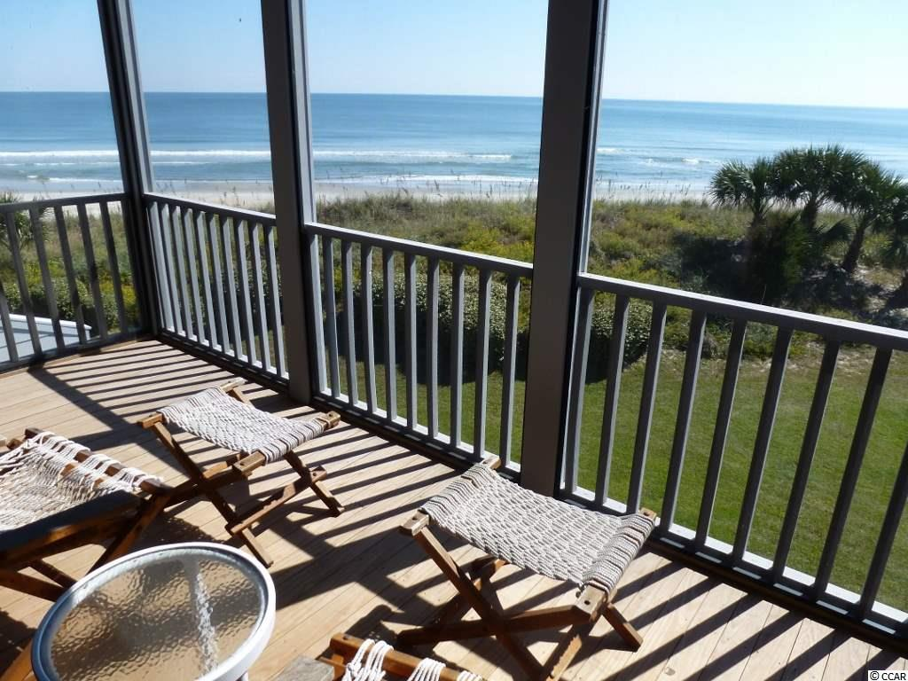 Surfside Realty Company - MLS Number: 1714496
