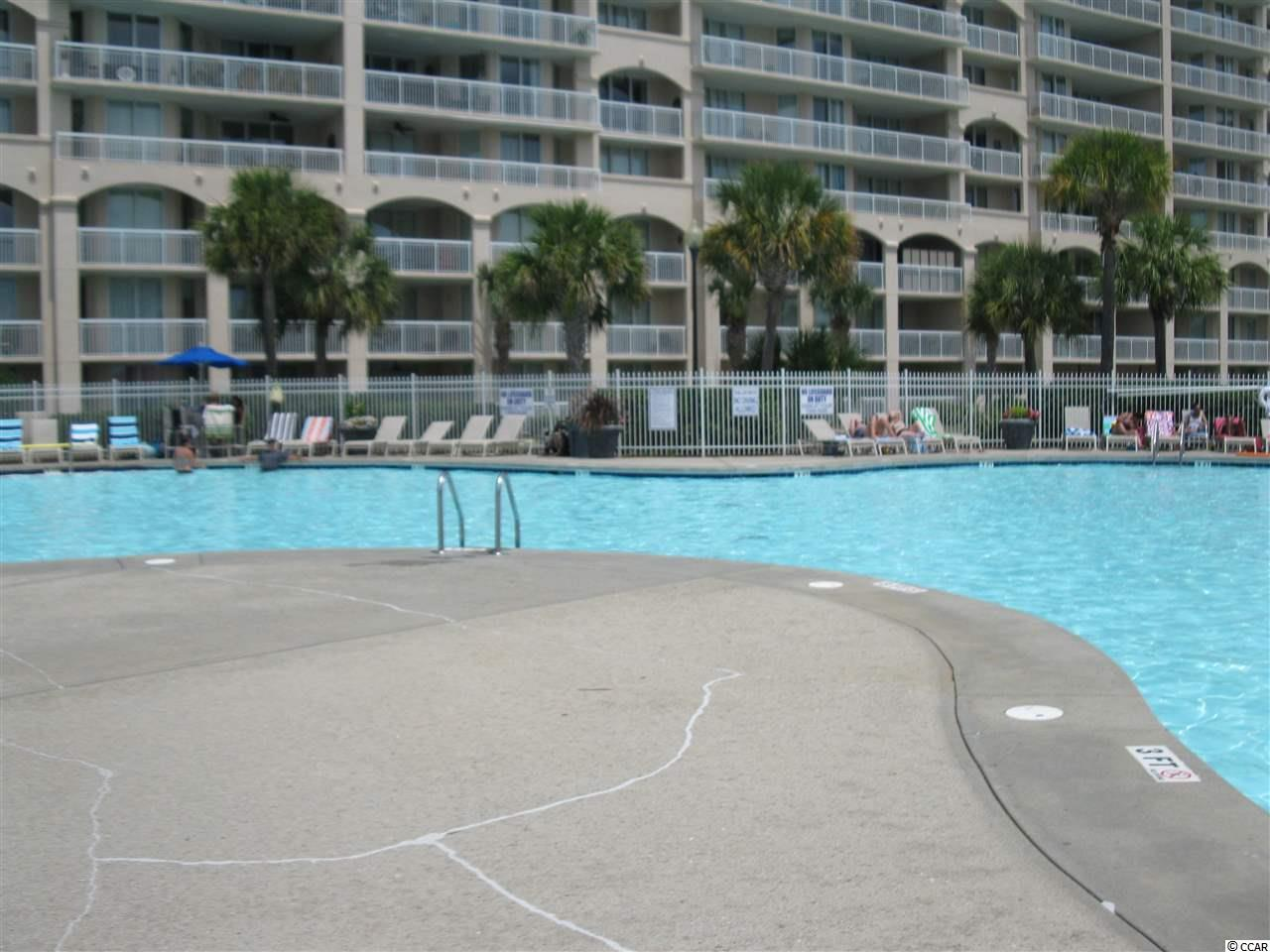 This property available at the  Barefoot Resort - Sweetbriar in North Myrtle Beach – Real Estate