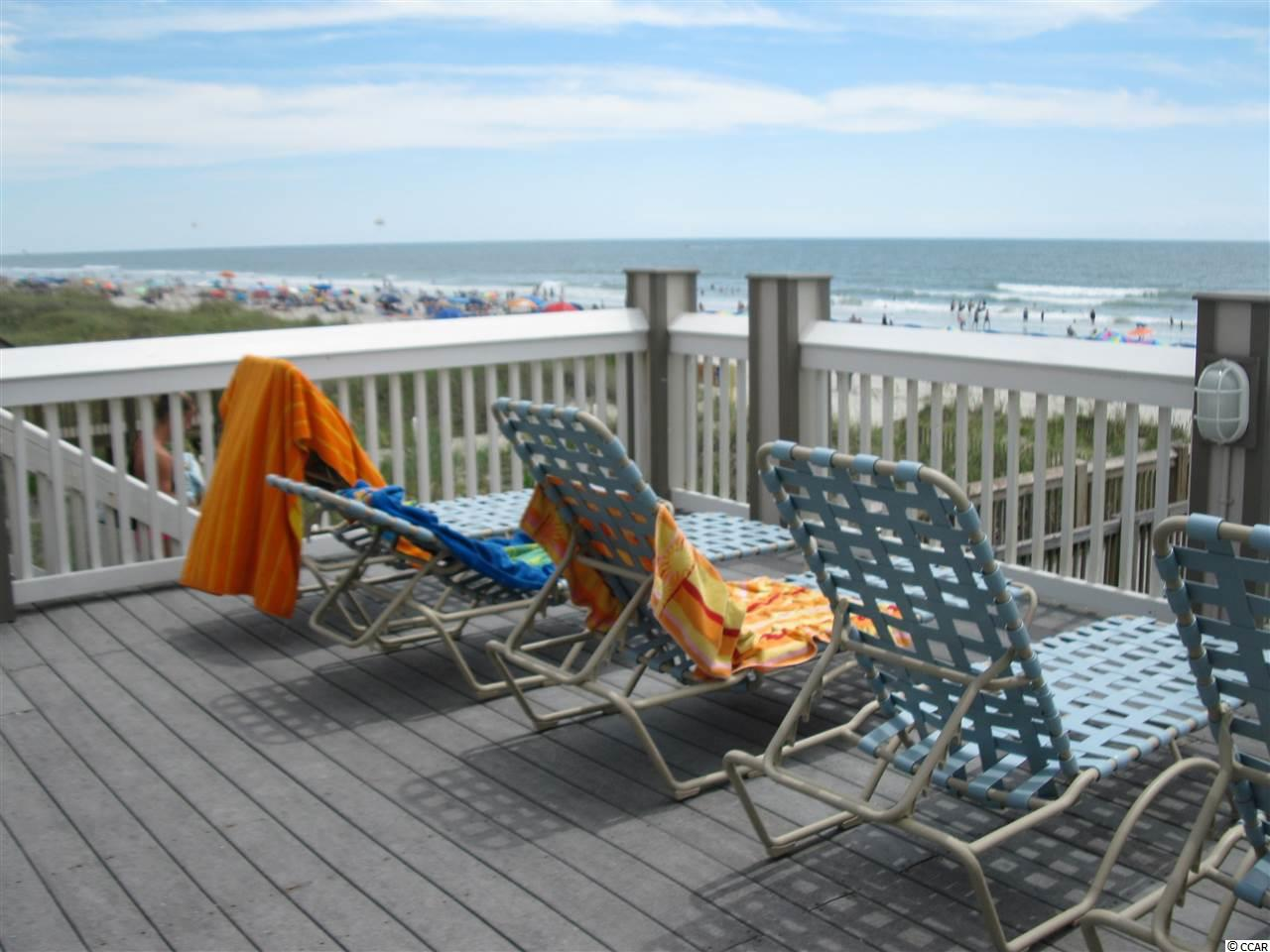 Real estate listing at  Barefoot Resort - Sweetbriar with a price of $259,900