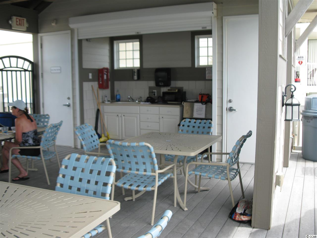 Check out this 3 bedroom house at  Barefoot Resort - Sweetbriar