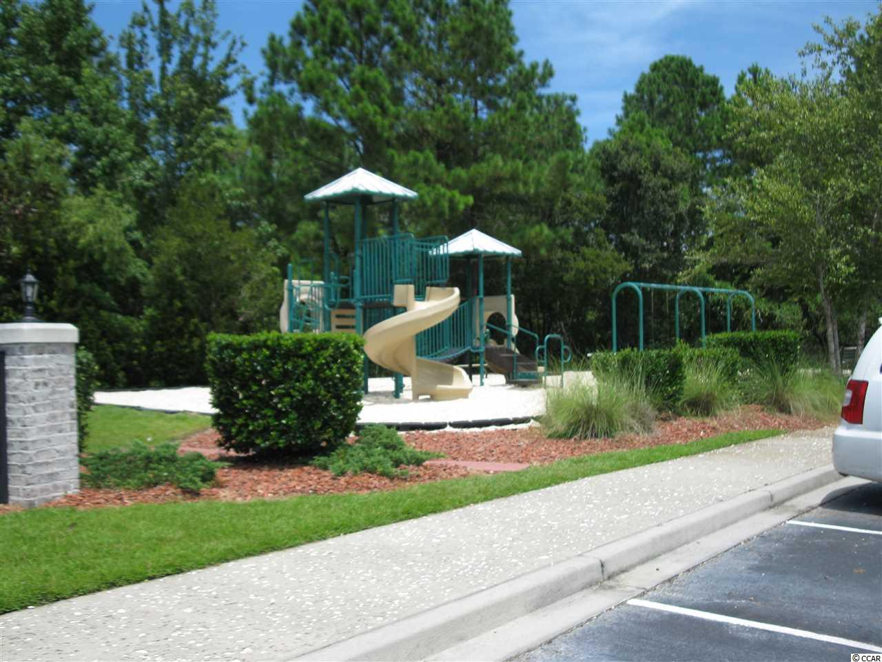 Have you seen this  Barefoot Resort - Sweetbriar property for sale in North Myrtle Beach