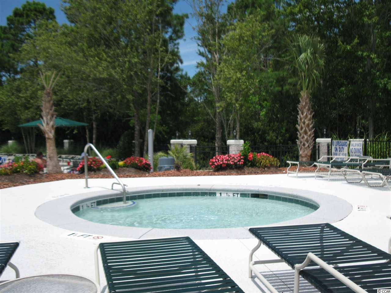 Barefoot Resort - Sweetbriar  house now for sale
