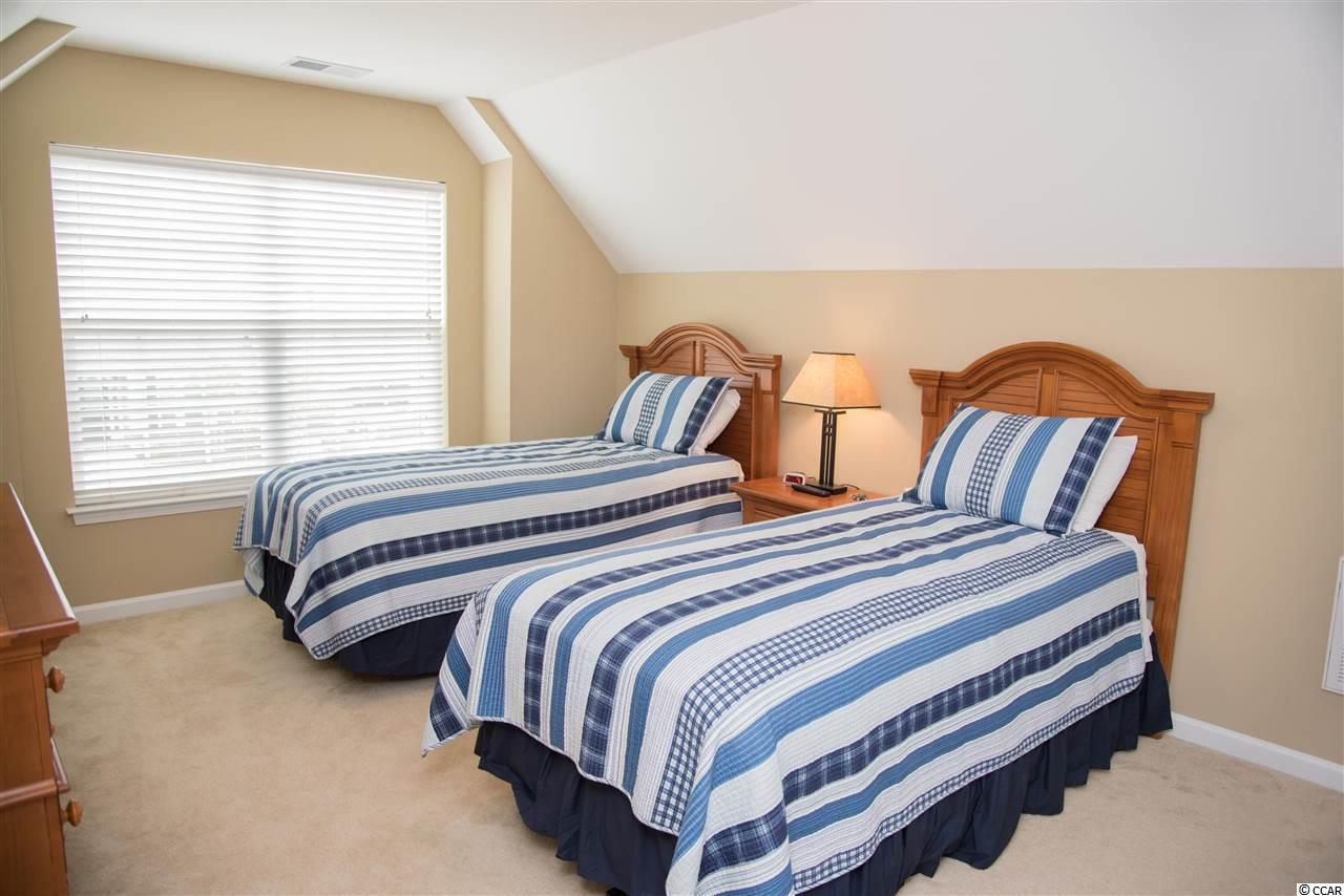 This property available at the  Parmelee Townhomes in Murrells Inlet – Real Estate