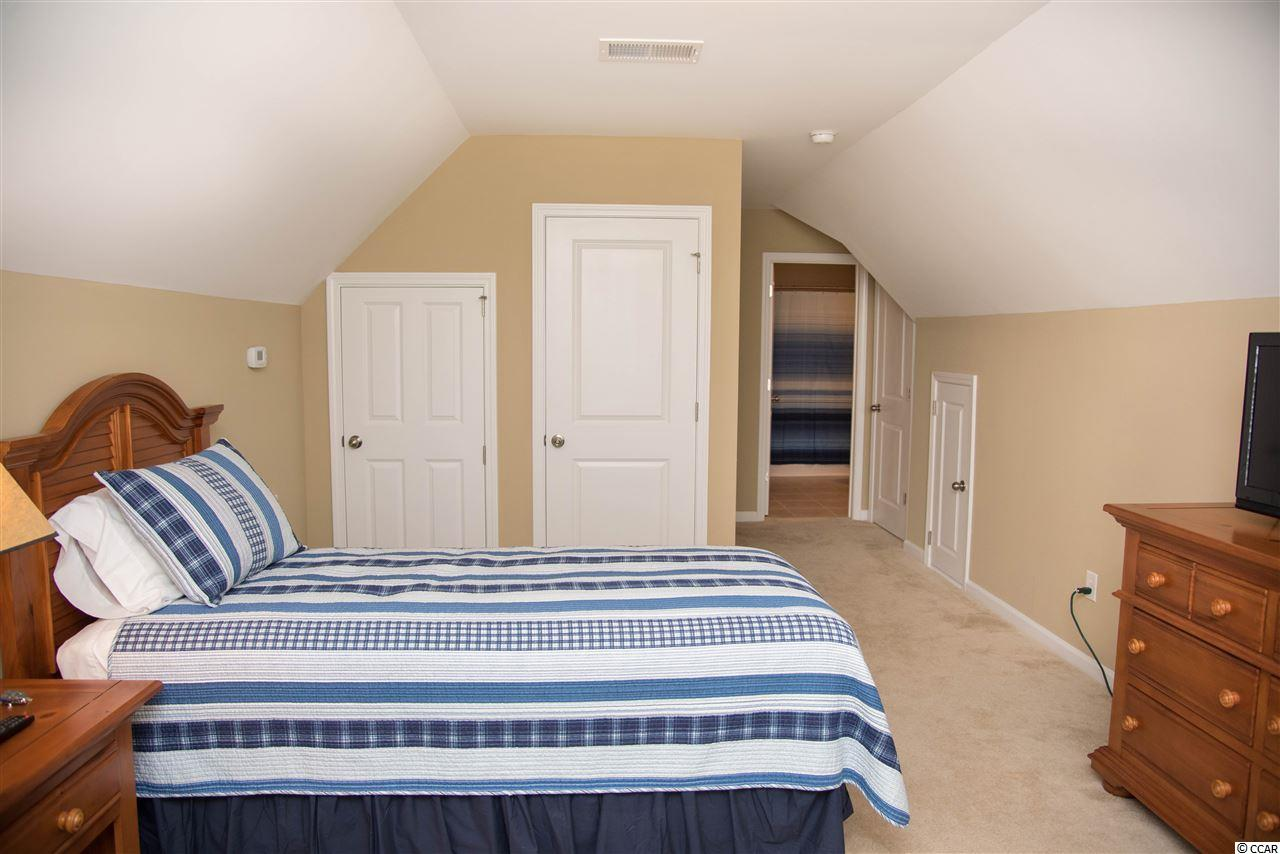 Real estate listing at  Parmelee Townhomes with a price of $244,000