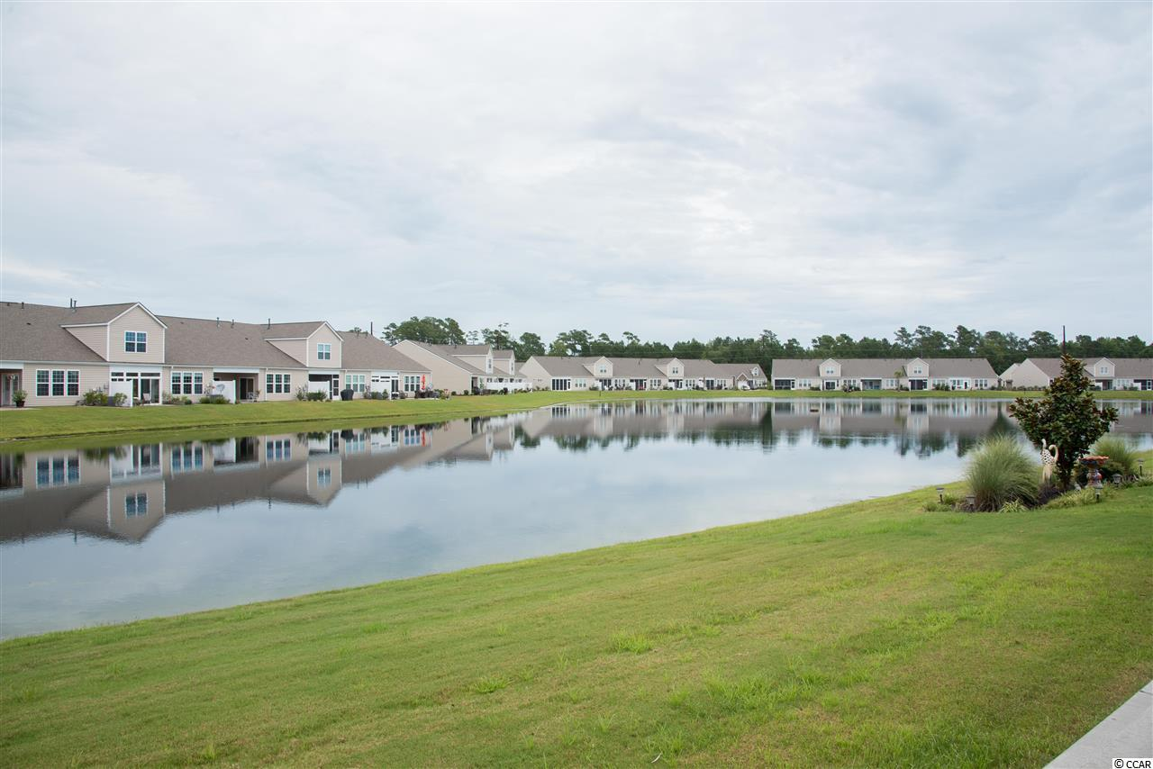 Check out this 3 bedroom condo at  Parmelee Townhomes