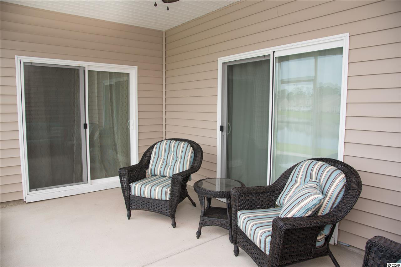 This 3 bedroom condo at  Parmelee Townhomes is currently for sale